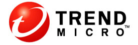 Trend Micro Smart Protection Network
